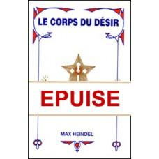 Le Corps du Désir