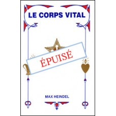 Le Corps Vital