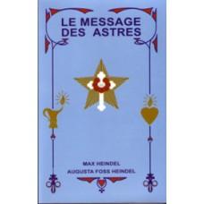 Le Message des Astres